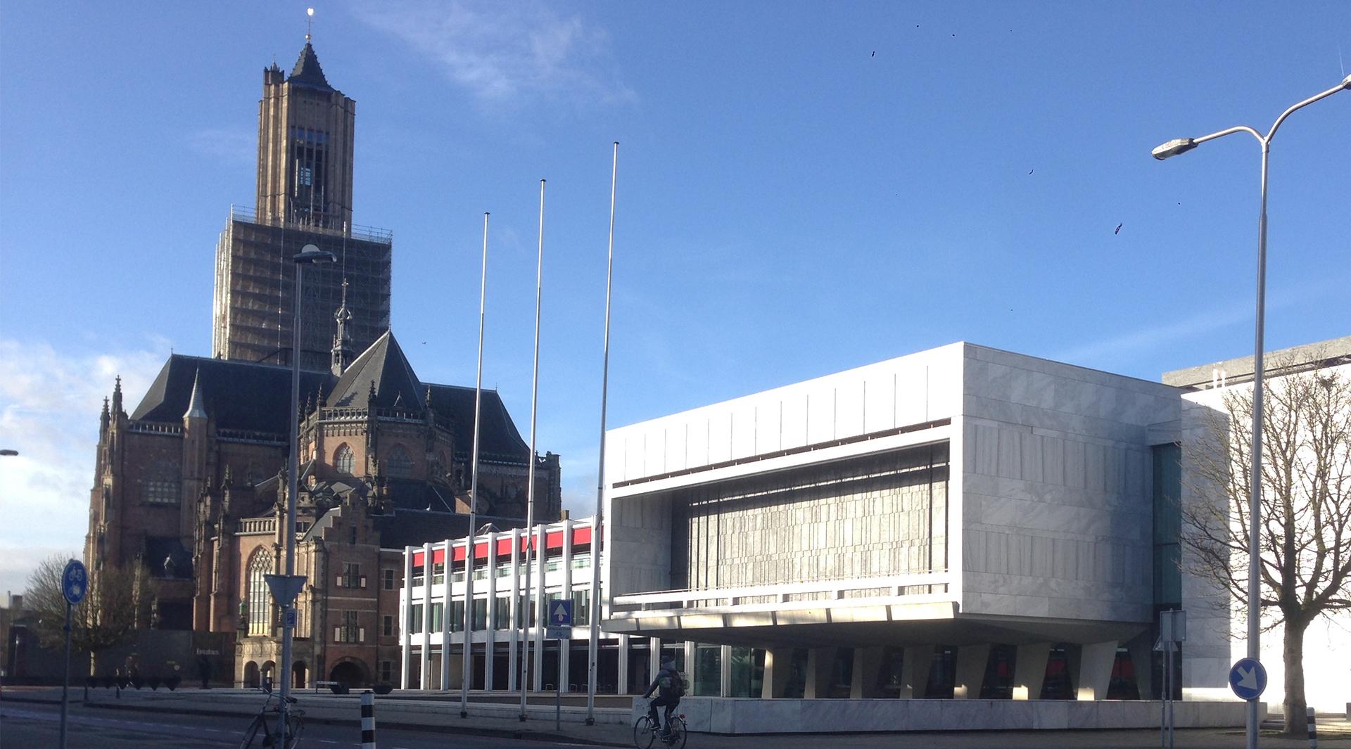 aankoopmakelaar-Arnhem