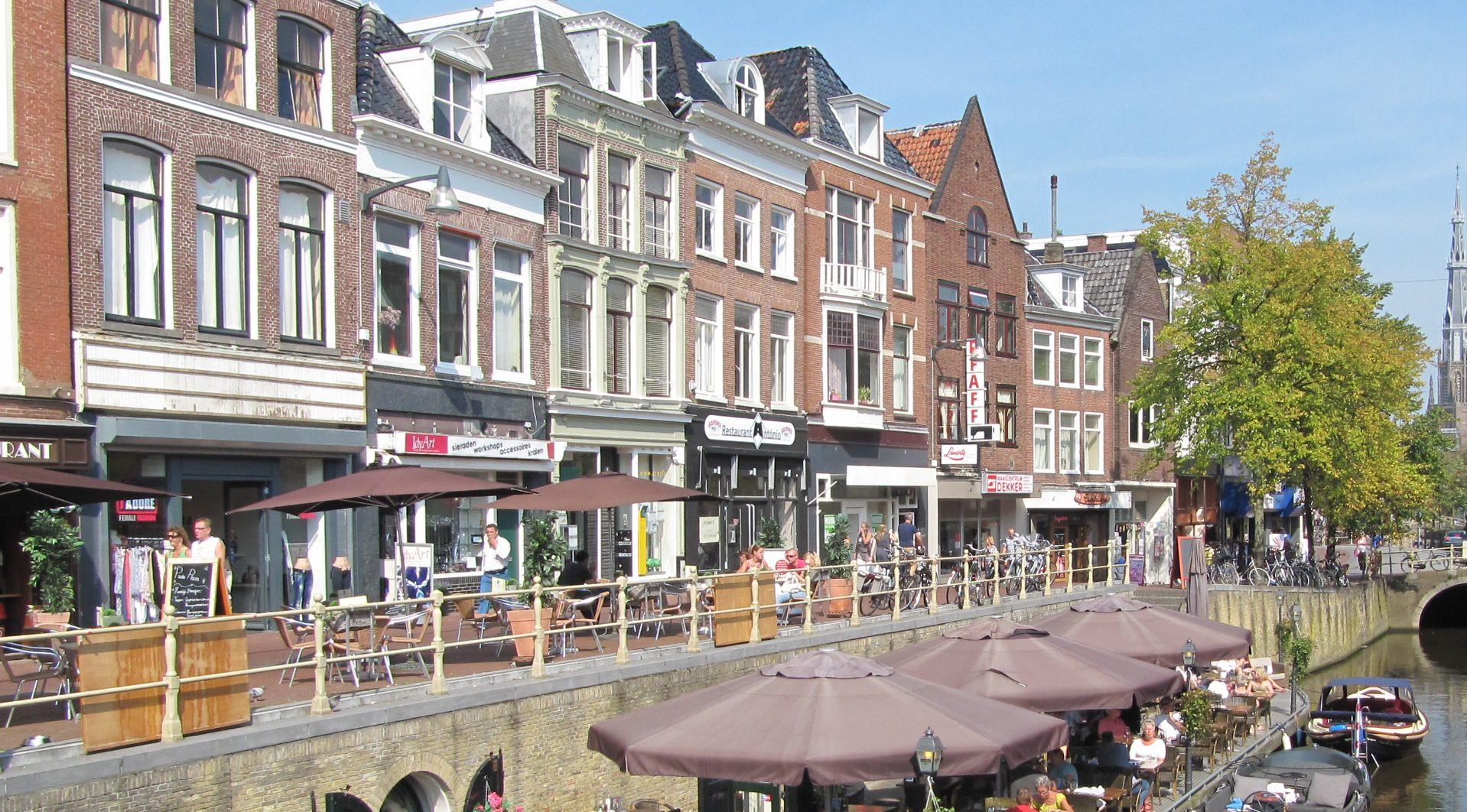 aankoopmakelaar-Leeuwarden
