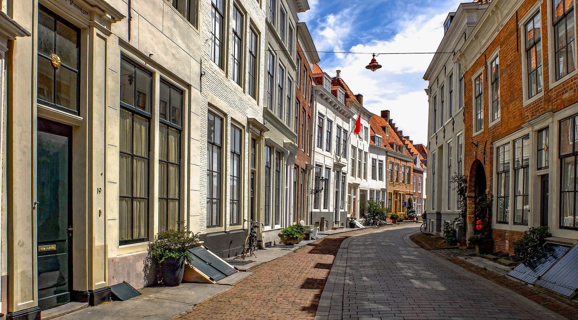 aankoopmakelaar-middelburg