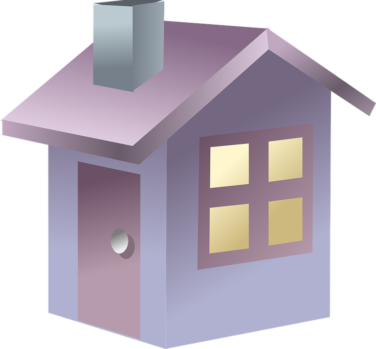 Huis aankoopmakelaar