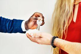 Hoe verkoopt u een huis zonder makelaar?