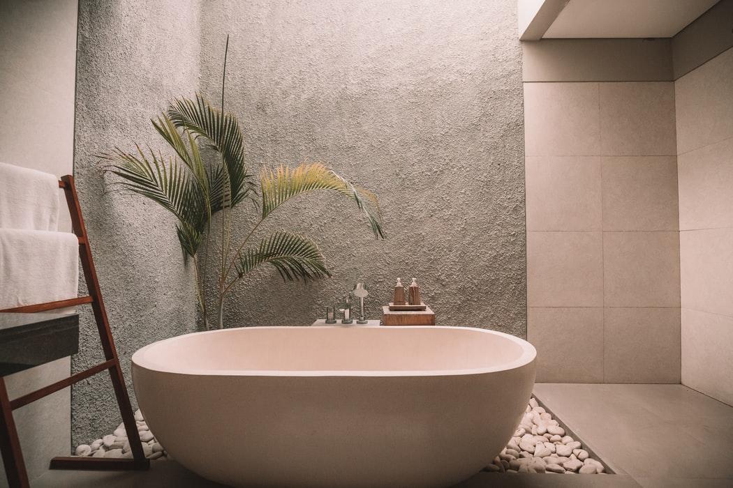 Waar kan ik het beste mijn badkamertegels kopen?