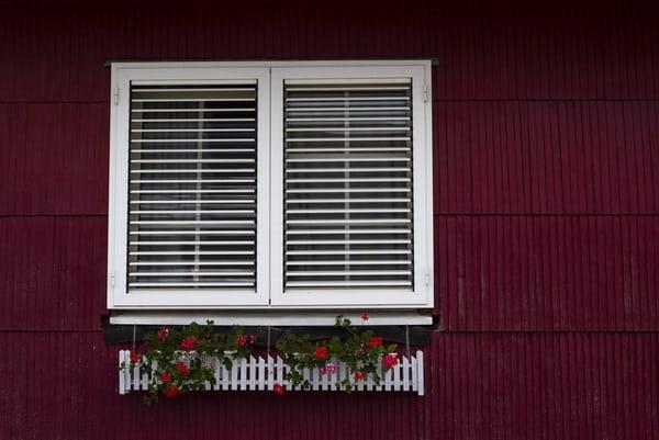UV werende folie toepassen op je ramen?