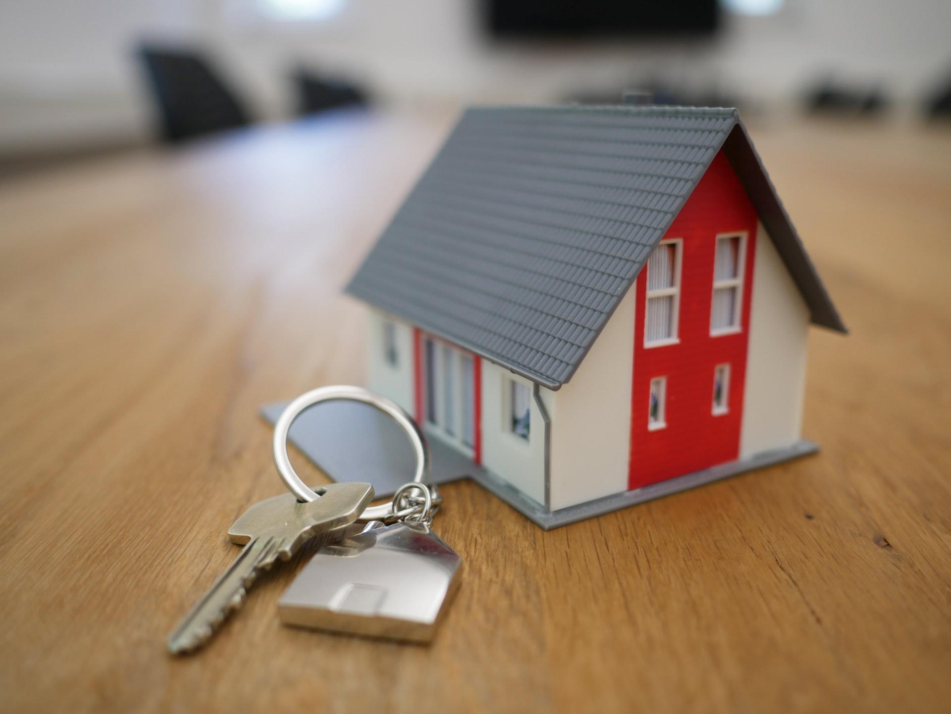 LexWonen, zonder gedoe een hypotheek